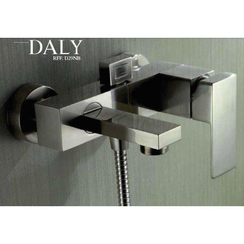 Robinet Mitigeur bain douche Daly Exposition de salles de bain