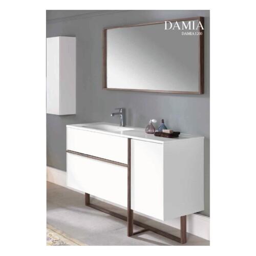 Meuble Damia 120