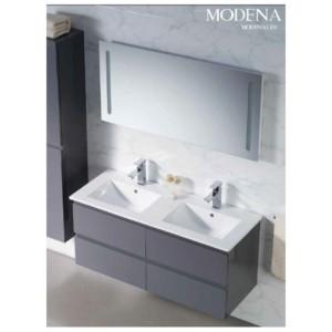 Meuble Modena 120