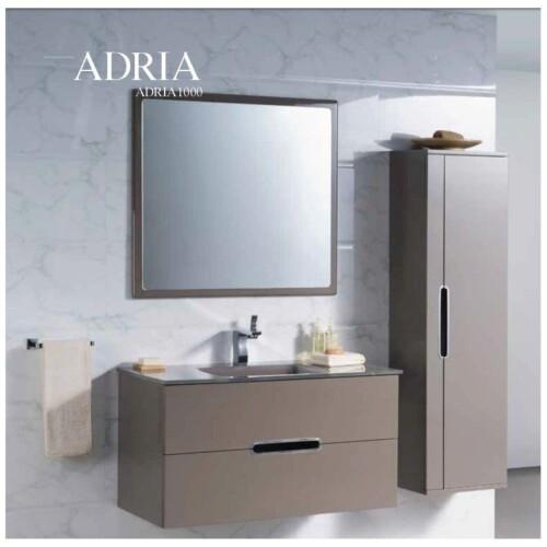 Meuble Adria 60