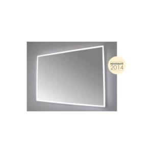 Miroir Quara 75
