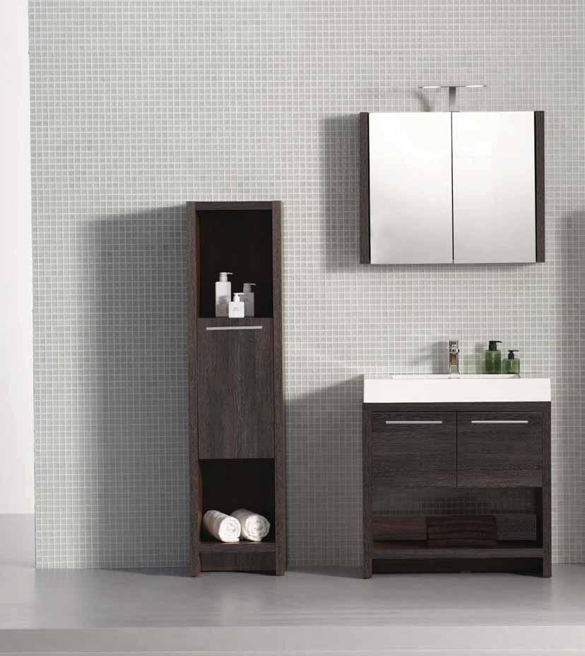 a poser exposition de salles de bain cuisines robinetterie et carrelages. Black Bedroom Furniture Sets. Home Design Ideas