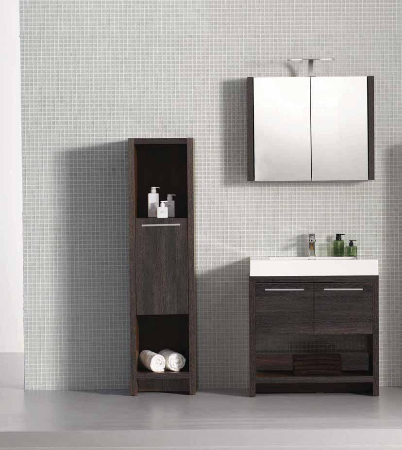A poser exposition de salles de bain cuisines for Exposition salle de bain