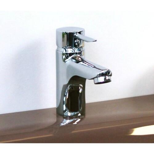 robinet pour lavabo archives exposition de salles de bain cuisines robinetterie et carrelages. Black Bedroom Furniture Sets. Home Design Ideas