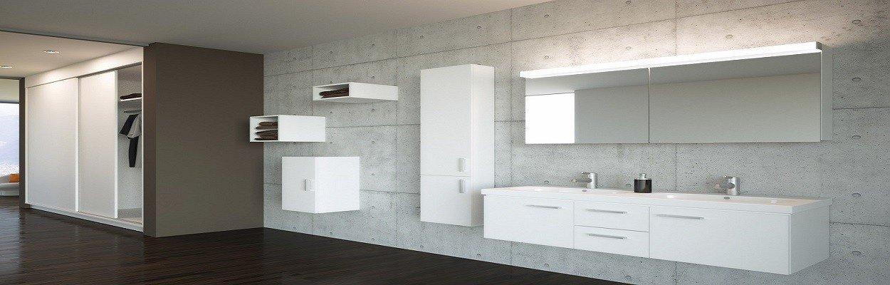 home 1 fusion slider archives exposition de salles de bain cuisines robinetterie et carrelages. Black Bedroom Furniture Sets. Home Design Ideas