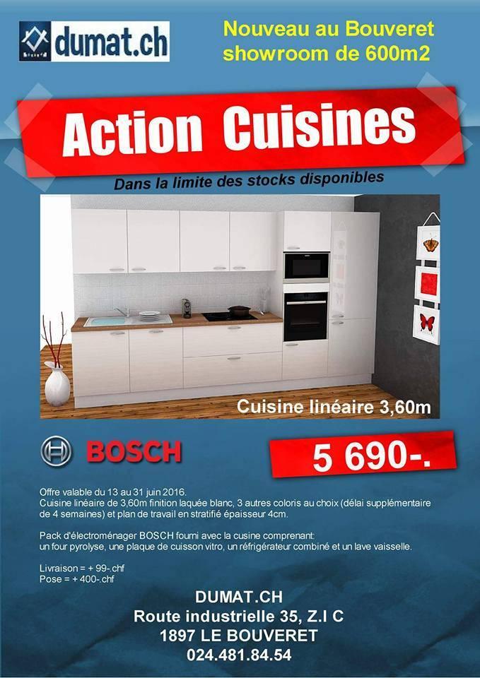 action cuisine complete 5690