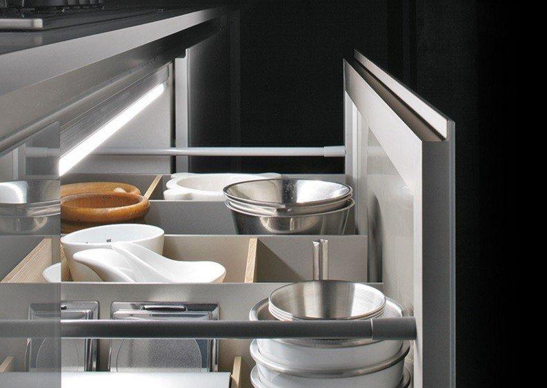 cuisine casseroliers aliant