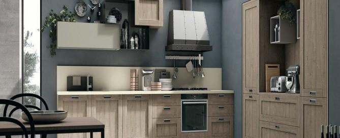 cuisine moderne city-137