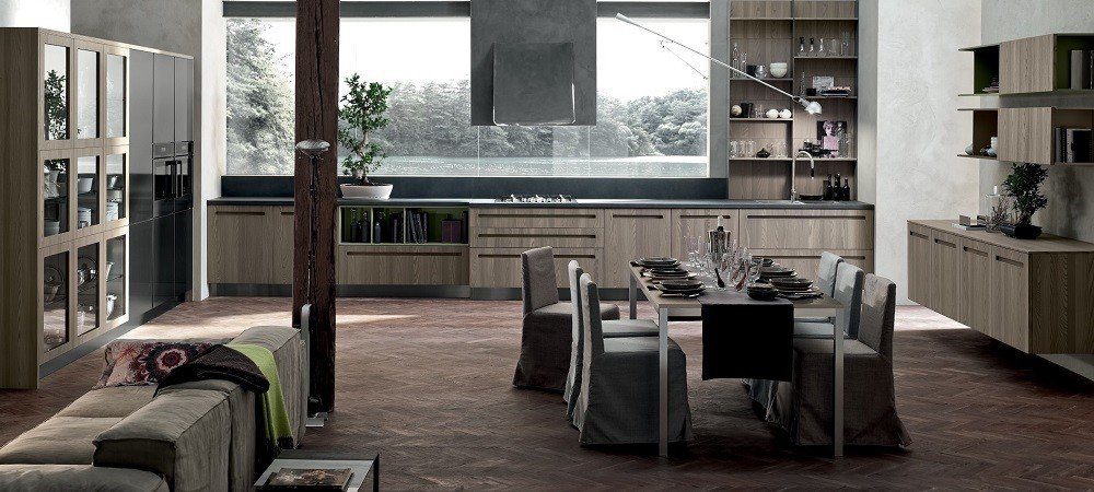 cuisine moderne mood-131