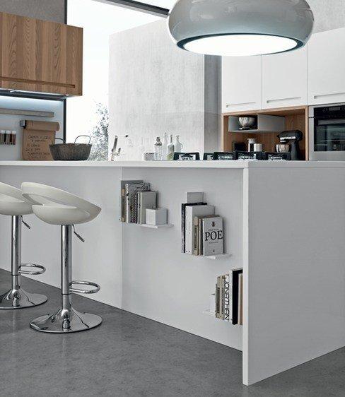 detail cuisine moderne mood-181
