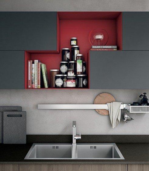 details cuisine moderne mood-178