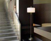 lampadaire luminaire danona