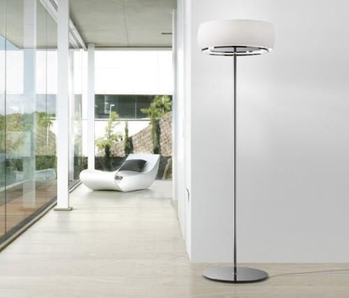 lampadaire luminaire inari