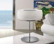 lampe table luminaire inari