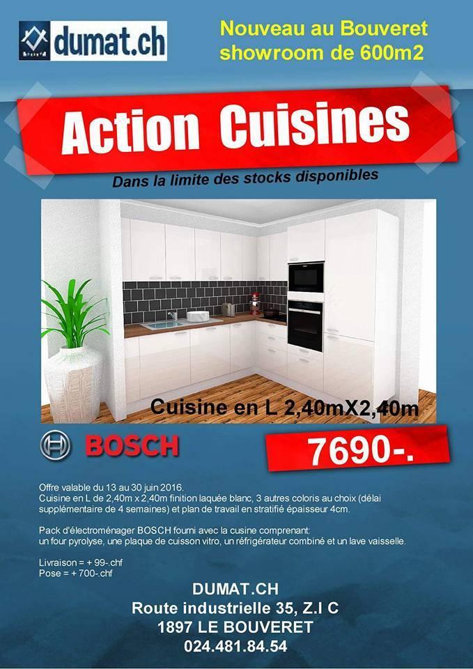rabais cuisine complete 7690
