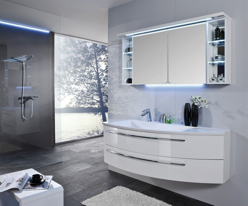 conseils pour la r novation de la salle de bain en suisse. Black Bedroom Furniture Sets. Home Design Ideas