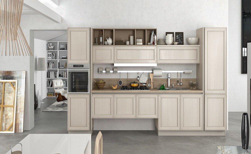 cuisine contemporain maxim-177