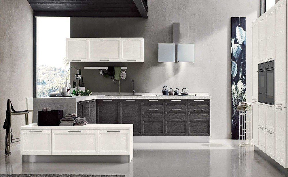 cuisine moderne malibu-94
