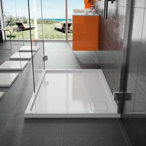Receveurs de douche pour salle de bains pas cher suisse - Magasin de salle de bain pas cher ...