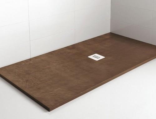 baignoires et douches exposition de salles de bains pas cher. Black Bedroom Furniture Sets. Home Design Ideas