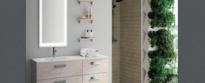 salle de bain Zoe