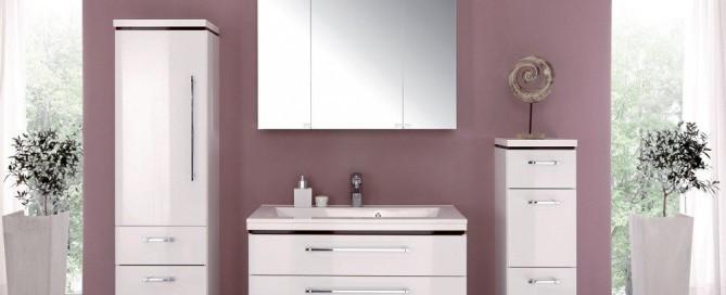 salle de bain cool