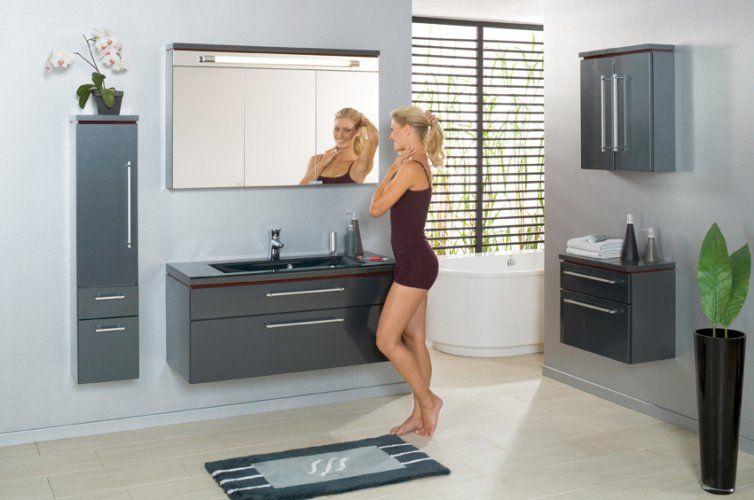 salle de bain cool line 2