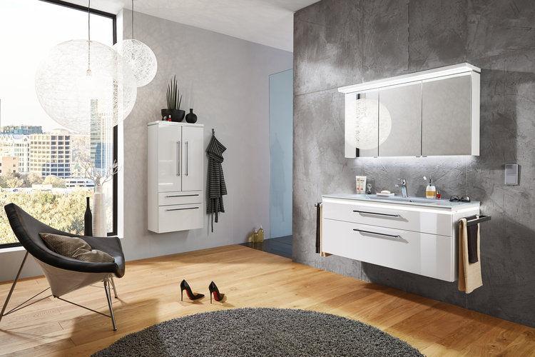 salle de bain cool line 5
