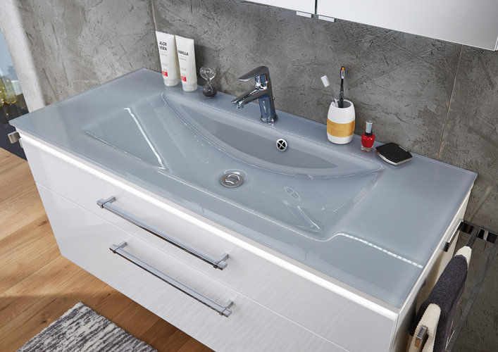 salle de bain cool line 6
