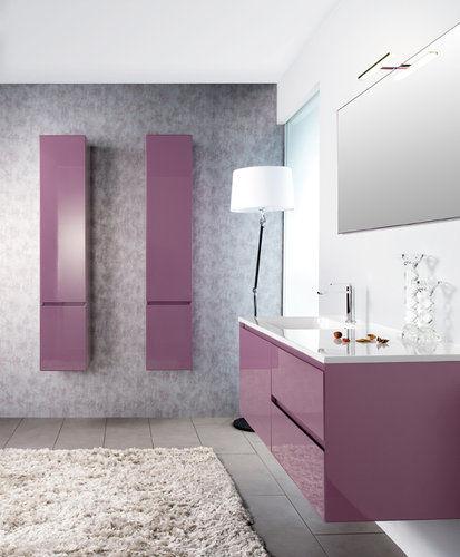 salle de bain elite 4