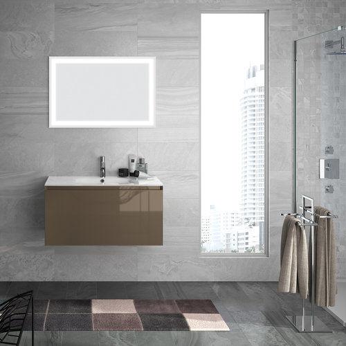 salle de bain elite 5