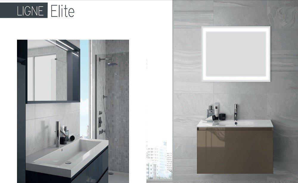 salle de bain elite feat