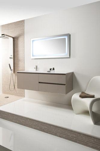 salle de bain elite sable