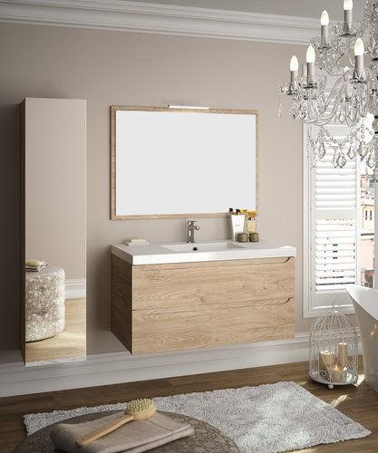 salle de bain feeling 3