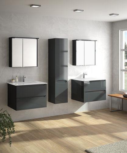 salle de bain feeling 5