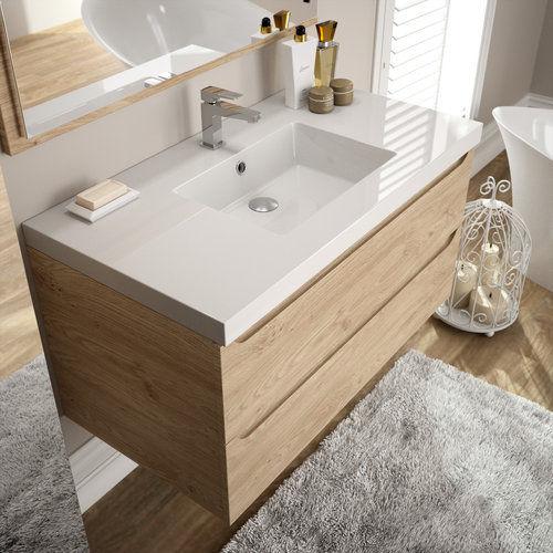 salle de bain feeling 6