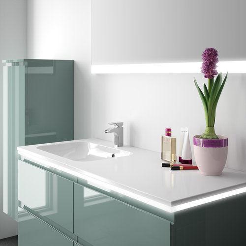 salle de bain gloss 1