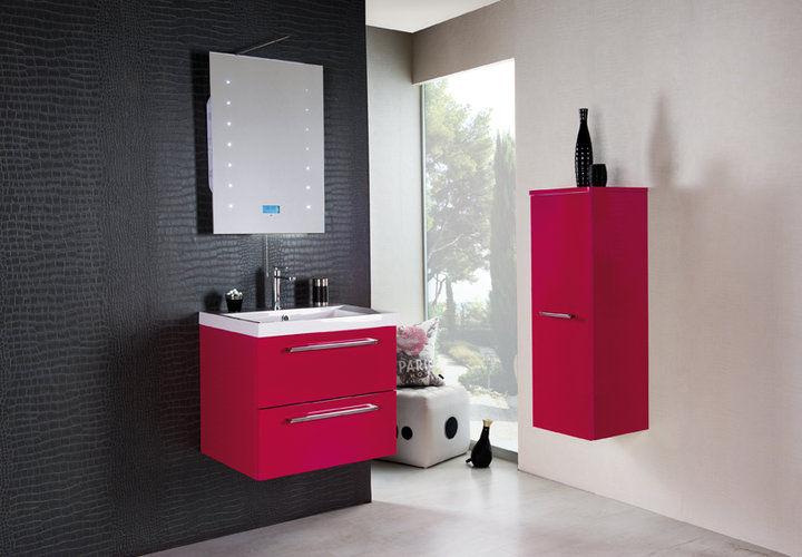 salle de bain gloss 3