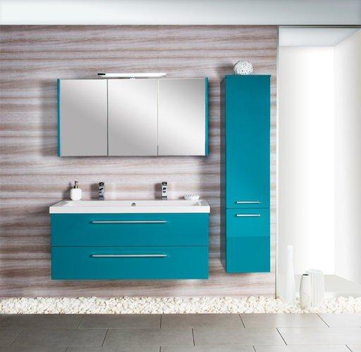 salle de bain gloss 4