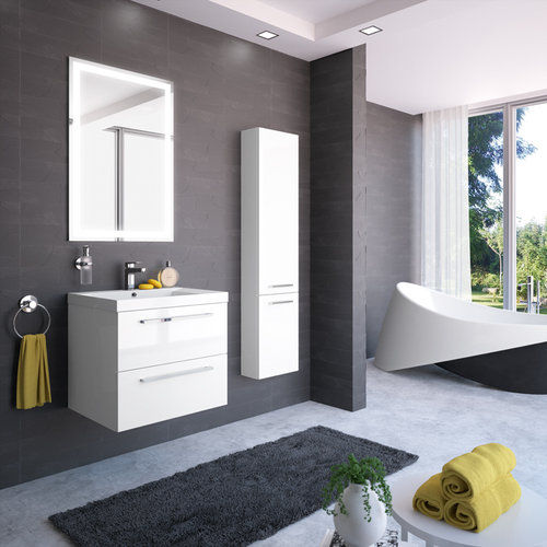 salle de bain gloss 5