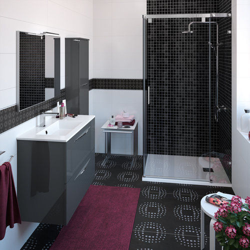 salle de bain slim 5