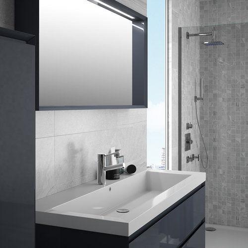 vasque salle de bain elite 21