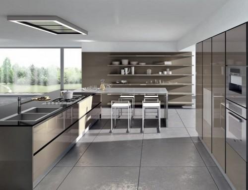 Rénovation de Maison Complète à 99'000.–