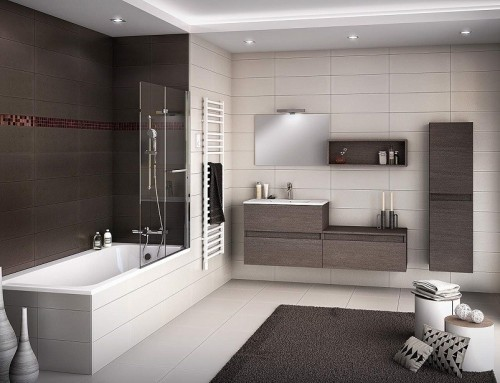 r novation salle de bain compl te 19 39 900 entreprise. Black Bedroom Furniture Sets. Home Design Ideas