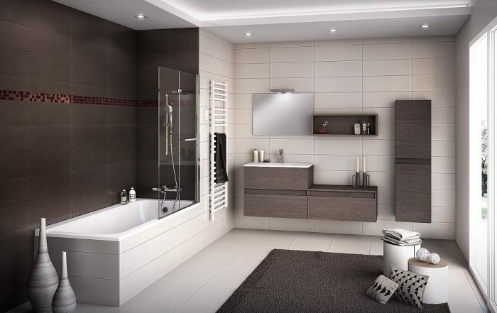 entreprise g n rale exposition salles de bain et cuisines. Black Bedroom Furniture Sets. Home Design Ideas