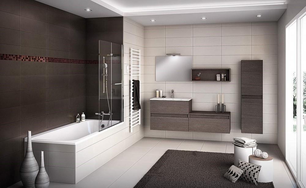 Rénovation Salle de bain complète à 24'900.–
