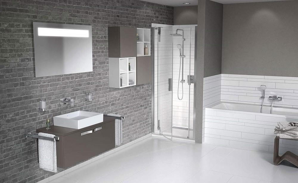 Rénovation Salle de bain complète à 19'900.–