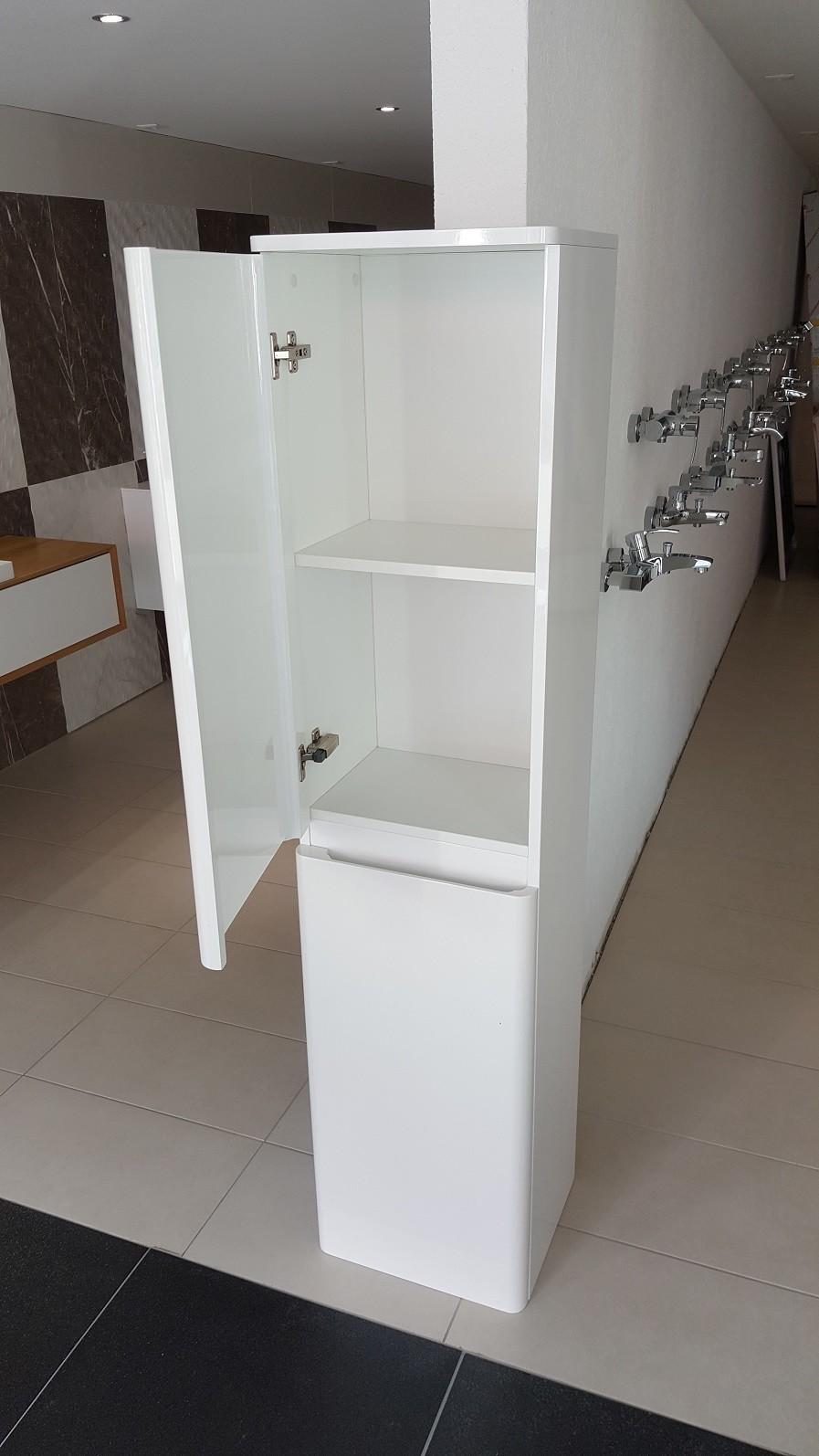 meuble colonne salle de bain d 39 exposition vendre exposition de salles de bain cuisines. Black Bedroom Furniture Sets. Home Design Ideas