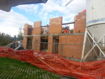 Construction Fribourg 1