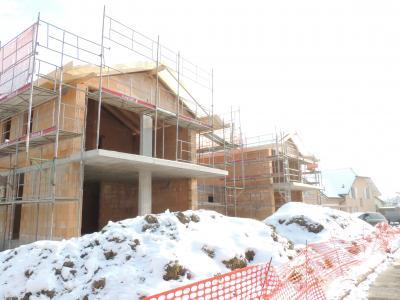 Construction Lully 6